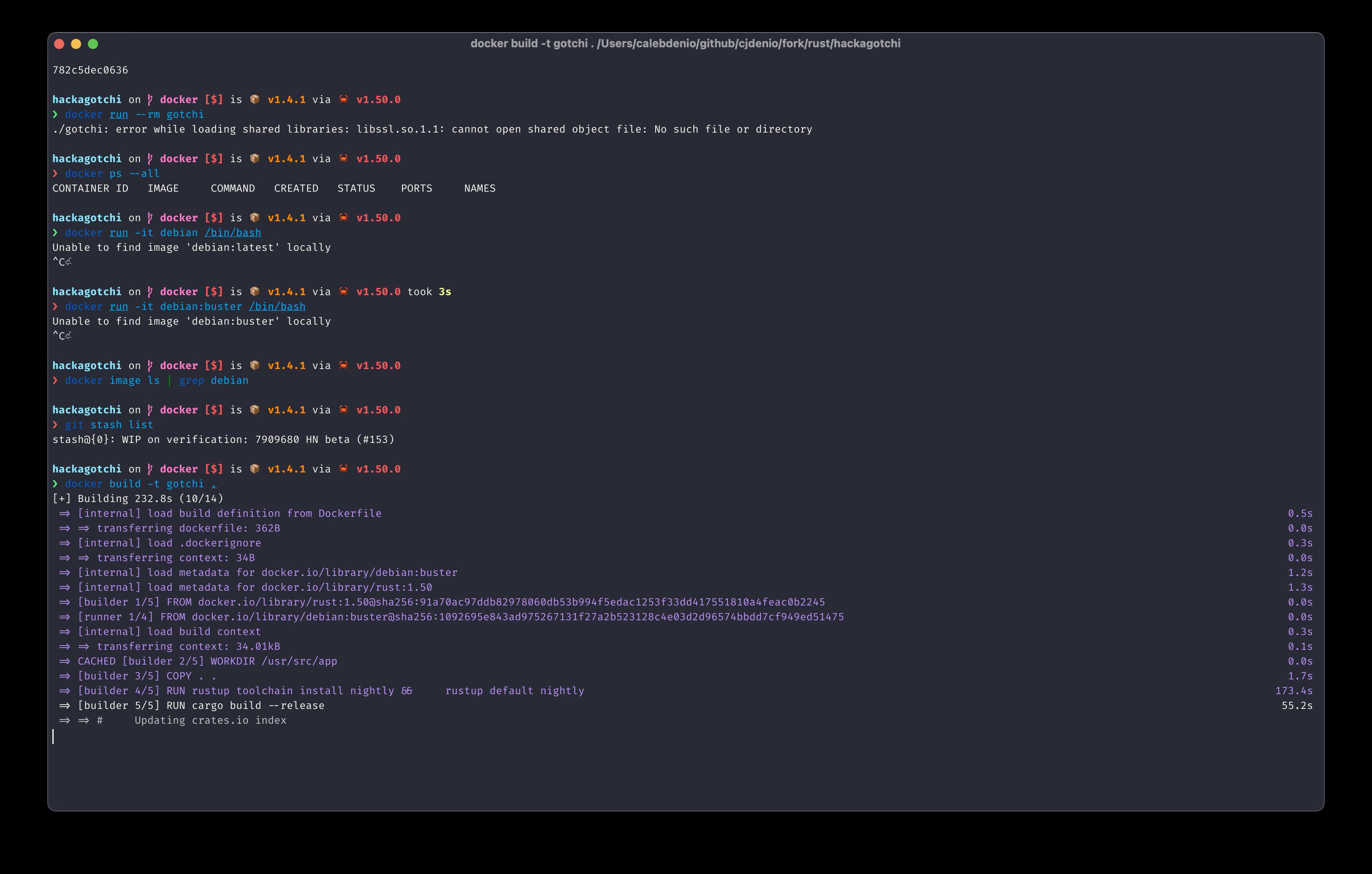 https://cloud-anypo1p49-hack-club-bot.vercel.app/0screen_shot_2021-03-07_at_6.41.46_pm.png